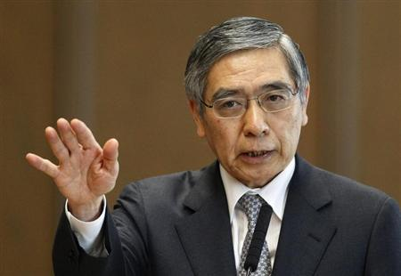 BoJ holds additional spur for the country, weak US GDP bodes ill for rate hike outlook.